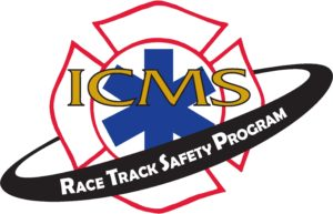 ICMS Race Track Safety Program